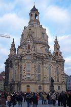 Das Wunder von Dresden