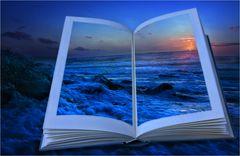 Das wundersame Buch