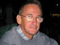 Dave Kingsley