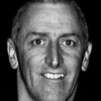 Dave Murrell