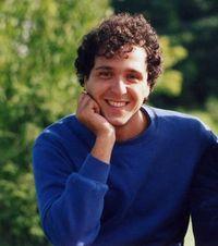 David Arduini