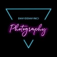 David da Vinci