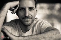 David G. Foto