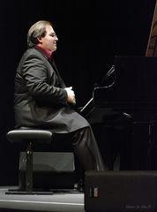 David Gazarov (p)