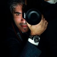 David Glauso