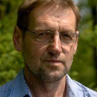 David Hirschfeld