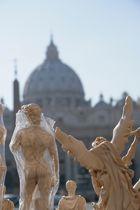 David in Rom