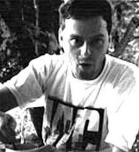David J. KOHEN
