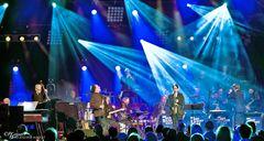 David Krakauer; Karolina Strassmayer; WDR Big Band Köln