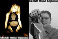 David Lightman