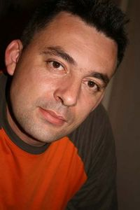 David Merlier