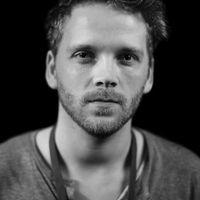 David Schlange
