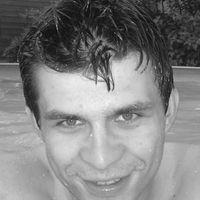 David Skoda
