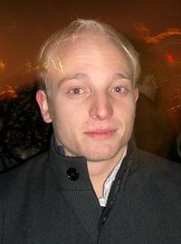 David Y.L. Schneider