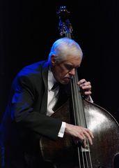 David Young (b)