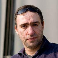 Davide Bettini