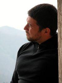 Davide Bortolo