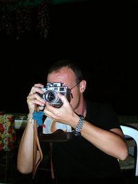 Davide Branciamore