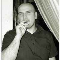 Davide VELLONIO