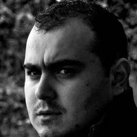 Davit Rostomashvili