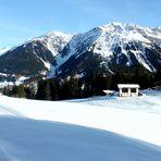 Davos...02