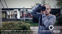 DawidNowrotek Photography