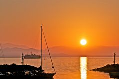 Dawn on February 29, 2012