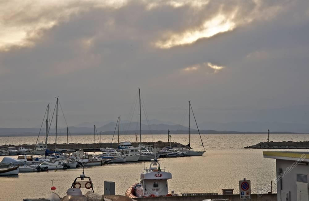 Dawn on March 11, 2012