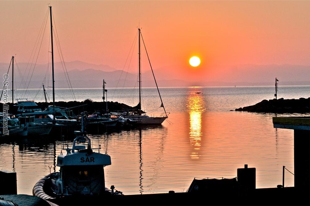 Dawn on March 2nd, 2012