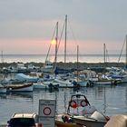 Dawn on March 31, 2012