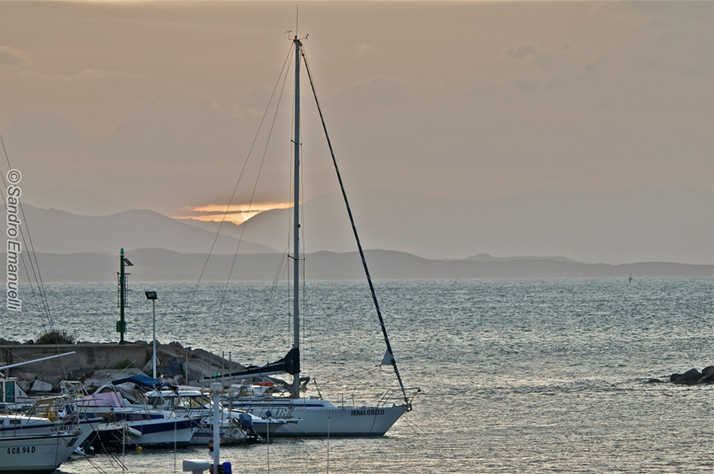 Dawn on March 6, 2012