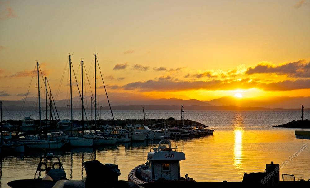 Dawn on October 10, 2012
