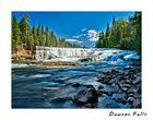 Dawson Falls 2