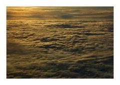 Daybreak - Tagesanbruch 2