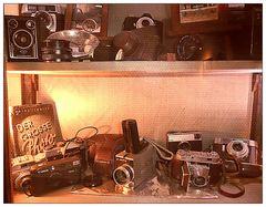 Dazumal- Fotoequipment