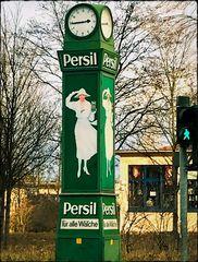 Dazumal- Persil