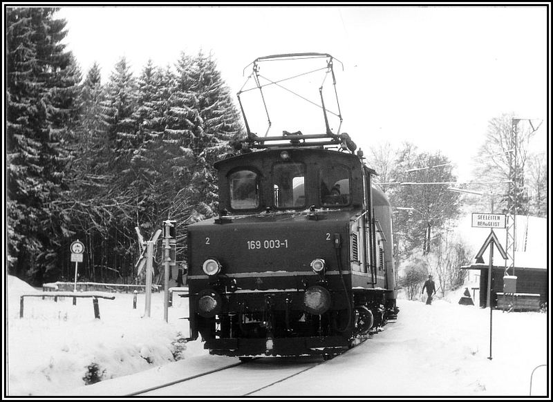 DB 169 003