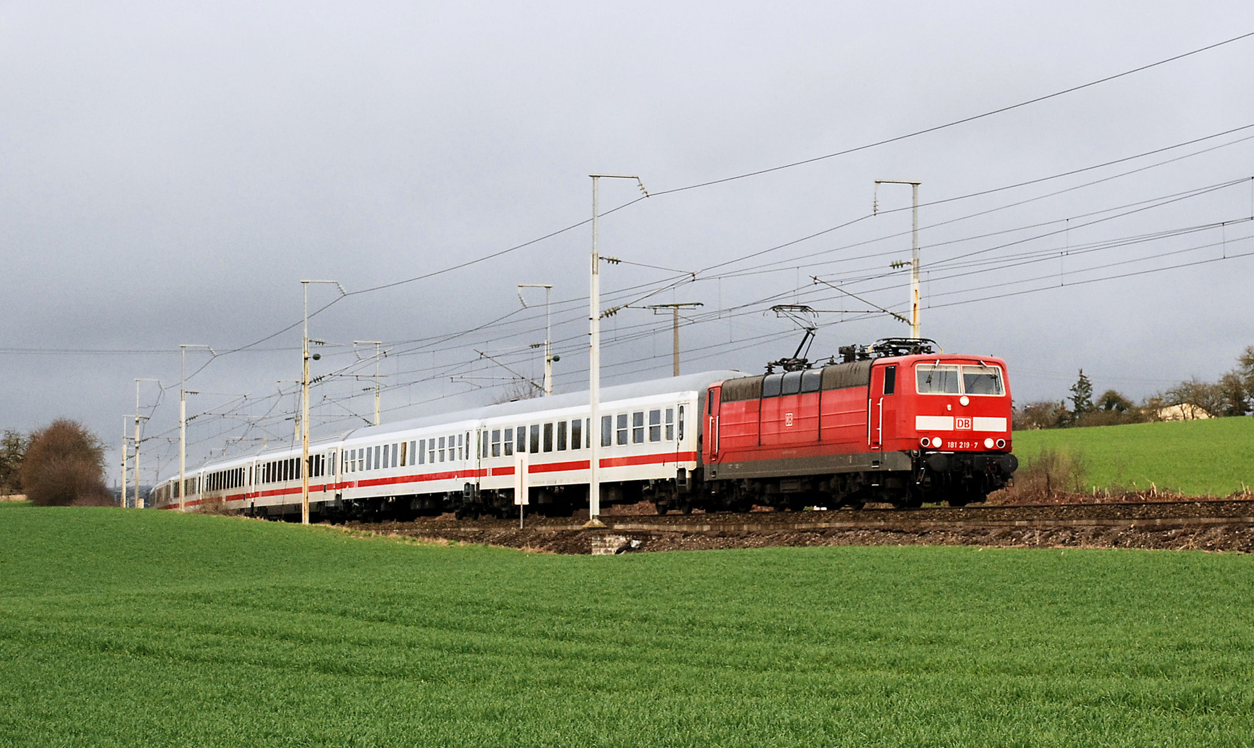 DB 181219-7