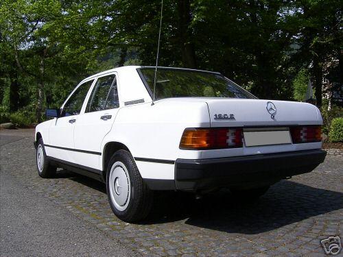 DB 190_3
