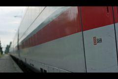 [DB] Bahn