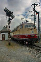 DB-Baureihe 103_1