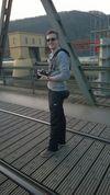 DB Fotografie