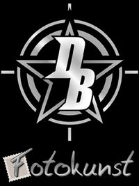 db-Fotokunst