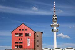 Welt d. Architektur
