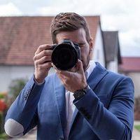 DB-Photographx