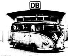 DB.VW II