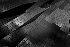 DC Tower diagonal