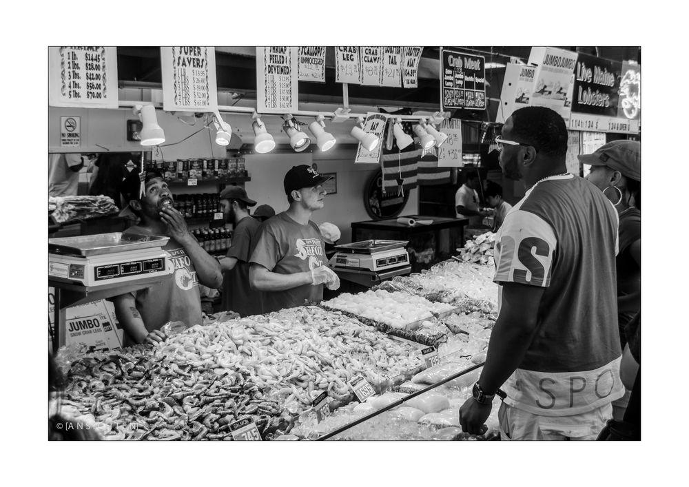 [DC_Fishmarket_Cpt. White Seafood]