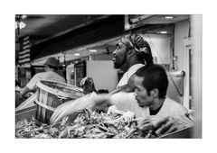 [DC_Fishmarket_crabs]