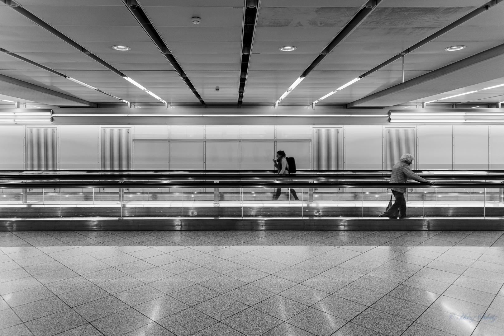 D&C_Modernes_Leben-8908